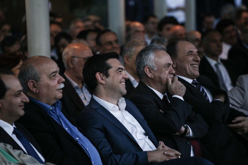tsipras3acrop