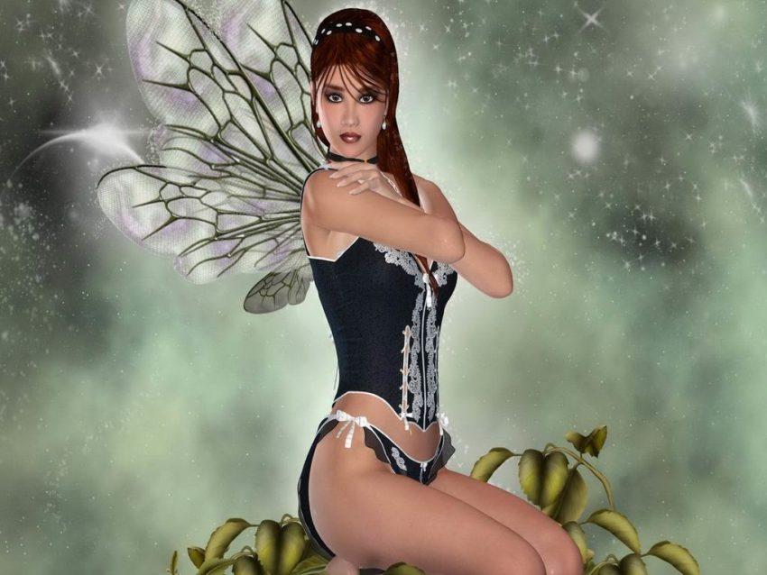 sexy-fairy