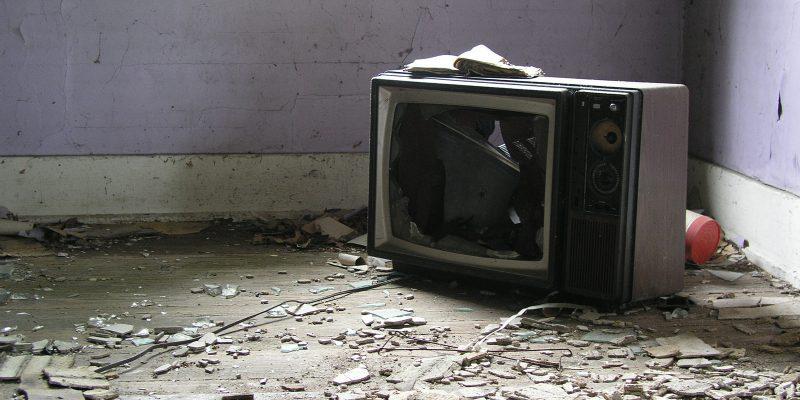 broken-tv-800x400