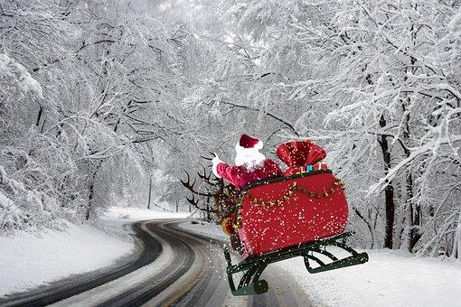 christmas-3027132__340