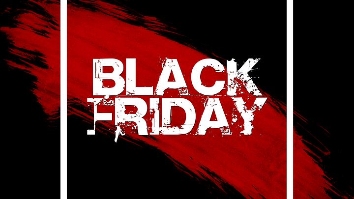 black-friday-2901748_960_720