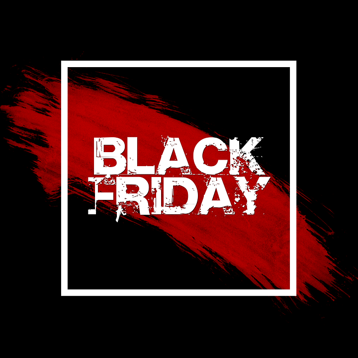black-friday-2901748_960_720
