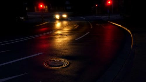 road-night-light-traffic-163573